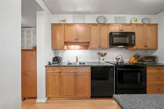 """Photo 13: 1104 6455 WILLINGDON Avenue in Burnaby: Metrotown Condo for sale in """"PARKSIDE MANOR"""" (Burnaby South)  : MLS®# R2589629"""