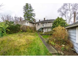 Photo 16: 6478 CLINTON Street in Burnaby: South Slope House for sale (Burnaby South)  : MLS®# R2125694