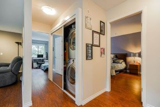 """Photo 12: 313 2615 JANE Street in Port Coquitlam: Central Pt Coquitlam Condo for sale in """"Burleigh Green"""" : MLS®# R2586756"""