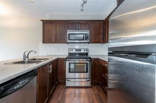 Photo 1: 305 46289 YALE Road in Chilliwack: Chilliwack E Young-Yale Condo for sale : MLS®# R2591698