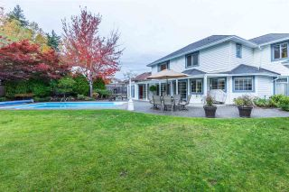 "Photo 20: 3043 CASSIAR Avenue in Abbotsford: Abbotsford East House for sale in ""Glenridge/McMillan"" : MLS®# R2413862"