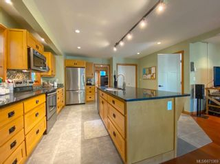 Photo 7: 225 Ardry Rd in : Isl Gabriola Island House for sale (Islands)  : MLS®# 871369