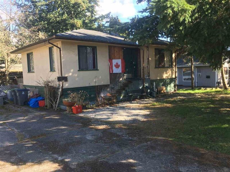 FEATURED LISTING: 1550 160A Street Surrey