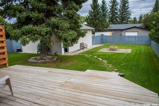 Photo 26: 508 Stovel Avenue West in Melfort: Residential for sale : MLS®# SK868424