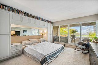 Photo 19: 201 15809 MARINE Drive: White Rock Condo for sale (South Surrey White Rock)  : MLS®# R2624089