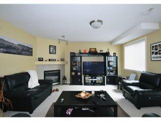 "Photo 12: 23465 109TH Loop in Maple Ridge: Albion House for sale in ""DEACON RIDGE ESTATES"" : MLS®# V1112964"