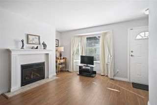 """Photo 7: 23 22308 124 Avenue in Maple Ridge: West Central Townhouse for sale in """"Brandy Wynd Estates"""" : MLS®# R2410563"""