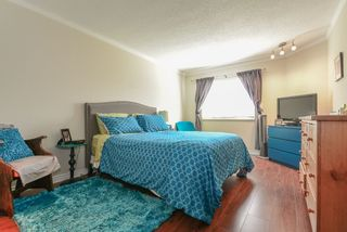 """Photo 10: 210 10180 RYAN Road in Richmond: South Arm Condo for sale in """"STORNOWAY"""" : MLS®# R2369325"""