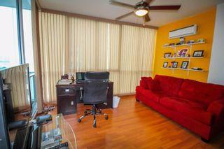 Photo 8: PH Waterview, Panama City 2 Bedroom Condo with Ocean Views
