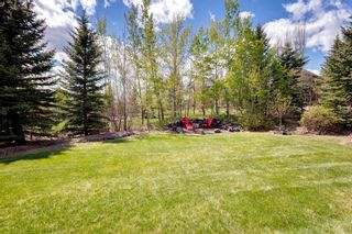 Photo 46: 11 SNOWBERRY Gate in Rural Rocky View County: Rural Rocky View MD Detached for sale : MLS®# C4297414