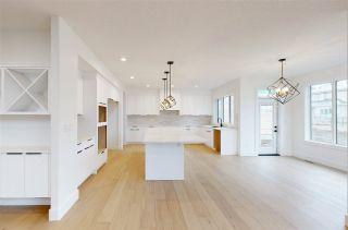 Photo 6: 4419 Suzanna Crescent in Edmonton: Zone 53 House for sale : MLS®# E4211290