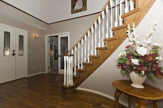 Photo 3: 1920 133B Street in Amble Greene: Home for sale : MLS®# F2703392