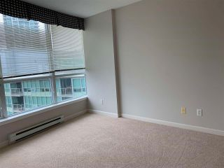 Photo 10: 806 6088 WILLINGDON Avenue in Burnaby: Metrotown Condo for sale (Burnaby South)  : MLS®# R2583069
