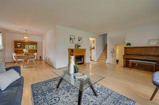 Photo 9: 3436 112 Street in Edmonton: Zone 16 House for sale : MLS®# E4242128