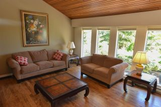 Photo 3: 5473 WAKEFIELD Road in Sechelt: Sechelt District House for sale (Sunshine Coast)  : MLS®# R2103493