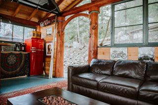 Photo 31: 14140 MIXAL HEIGHTS Road in Pender Harbour: Pender Harbour Egmont House for sale (Sunshine Coast)  : MLS®# R2591936