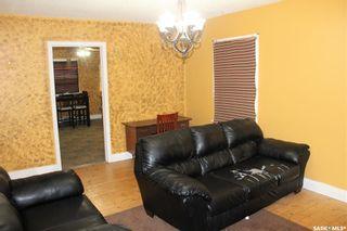 Photo 6: 1501 3rd Street in Estevan: Central EV Residential for sale : MLS®# SK867448