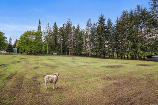 Photo 31: 1500 McTavish Rd in : NS Airport House for sale (North Saanich)  : MLS®# 873769