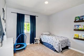Photo 16: 1005 Maryland Dr in Vista: Residential for sale (92083 - Vista)  : MLS®# 200043146