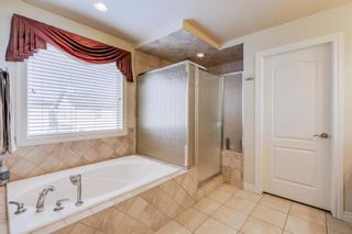 Photo 34: 1604 Chaparral Ravine Way SE in Calgary: Chaparral Detached for sale : MLS®# A1147528