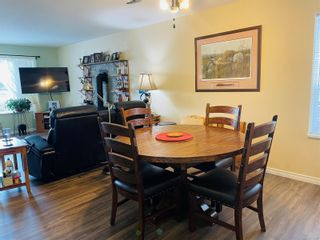 Photo 29: 762 Oribi Dr in : CR Campbell River Central House for sale (Campbell River)  : MLS®# 868727