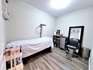 Photo 29: 423 14808 125 Street in Edmonton: Zone 27 Condo for sale : MLS®# E4261921