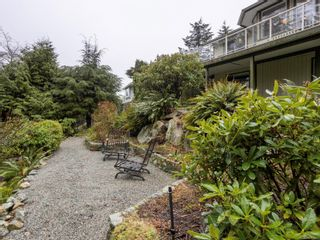 Photo 31: 8590 Sentinel Pl in : NS Dean Park House for sale (North Saanich)  : MLS®# 864372