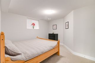 Photo 13: 3500 PRINCETON AVENUE in Coquitlam: Burke Mountain House for sale : MLS®# R2485728