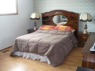 Photo 9: 74 HERRON RD: Residential for sale (Maples)  : MLS®# 2905010