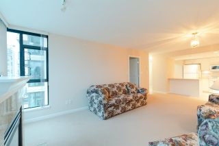 """Photo 6: 503 615 HAMILTON Street in New Westminster: Uptown NW Condo for sale in """"UPTOWN"""" : MLS®# R2325805"""