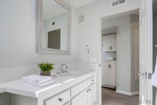 Photo 47: LINDA VISTA Townhouse for sale : 3 bedrooms : 6374 Caminito Del Pastel in San Diego