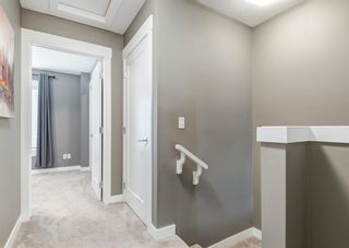Photo 26: 69 111 Rainbow Falls Gate: Chestermere Row/Townhouse for sale : MLS®# A1110166