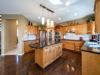 Photo 8: 43 Wentworth Mount SW in Calgary: West Springs Detached for sale : MLS®# A1115457