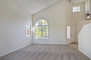 Photo 3: 856 Porter Way in Fallbrook: Residential for sale (92028 - Fallbrook)  : MLS®# 180009143