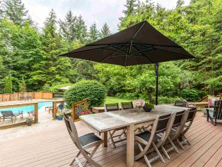 Photo 18: 2601 THE Boulevard in Squamish: Garibaldi Highlands House for sale : MLS®# R2176534