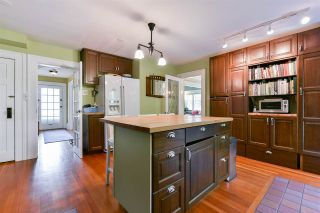 Photo 7: 4306 ATLIN Street in Vancouver: Renfrew Heights House for sale (Vancouver East)  : MLS®# R2523110