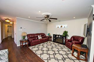 Photo 13: 29 Third Street in Hammonds Plains: 21-Kingswood, Haliburton Hills, Hammonds Pl. Residential for sale (Halifax-Dartmouth)  : MLS®# 202015913