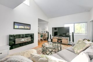 """Photo 1: 306 1622 FRANCES Street in Vancouver: Hastings Condo for sale in """"Frances Place"""" (Vancouver East)  : MLS®# R2619733"""