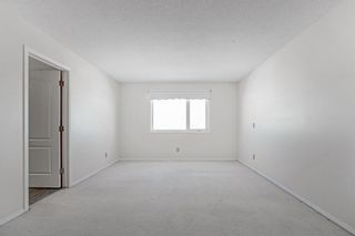 Photo 22: 31 Hamptons Link NW in Calgary: Hamptons Row/Townhouse for sale : MLS®# A1067738