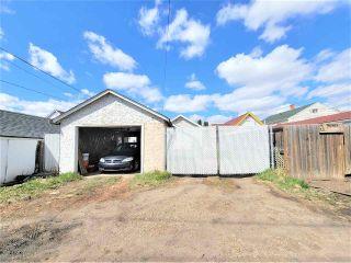 Photo 2: 11529 95 Street in Edmonton: Zone 05 House for sale : MLS®# E4243301