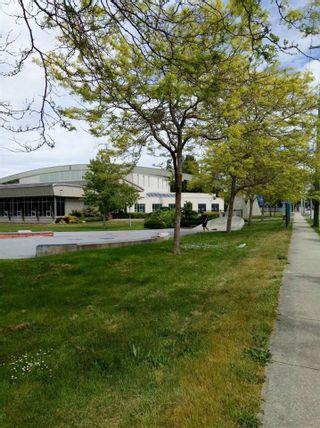 "Photo 23: 301 7180 LINDSAY Road in Richmond: Granville Condo for sale in ""SUSSEX SQUARE"" : MLS®# R2587924"