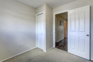 Photo 23: 161 Bayside Point SW: Airdrie Row/Townhouse for sale : MLS®# A1106831
