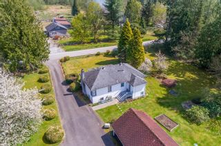 Photo 58: 11755 243 Street in Maple Ridge: Cottonwood MR House for sale : MLS®# R2576131