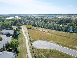 Photo 6: 6 Riverview Landing SE in Calgary: Riverbend Multi Family for sale : MLS®# A1051903