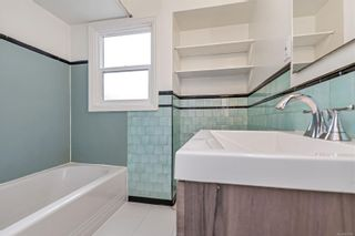 Photo 15: 1117 Finlayson St in : Vi Mayfair House for sale (Victoria)  : MLS®# 871183