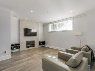 Photo 20: 7458 Maple St in Vancouver: Home for sale : MLS®# V1125075
