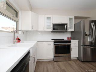Photo 7: 4381 Shelbourne St in VICTORIA: SE Mt Doug House for sale (Saanich East)  : MLS®# 822185