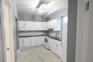 Photo 7: 770 Honeyman Avenue in Winnipeg: Wolseley Residential for sale (5B)  : MLS®# 202122630