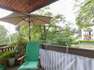 """Photo 17: 205 910 FIFTH Avenue in New Westminster: Uptown NW Condo for sale in """"Grosvenor Court"""" : MLS®# R2426702"""