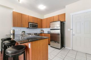 """Photo 7: 305 2488 KELLY Avenue in Port Coquitlam: Central Pt Coquitlam Condo for sale in """"SYMPHONY AT GATES PARK"""" : MLS®# R2212114"""